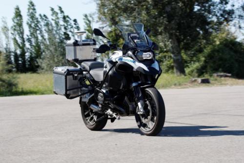 BMW-Motorrad-GS-Guida-Autonoma-001a