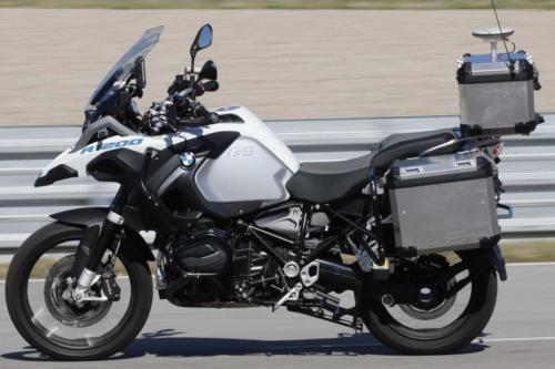 BMW-Motorrad-GS-Guida-Autonoma-001c