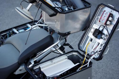 BMW-Motorrad-GS-Guida-Autonoma-005