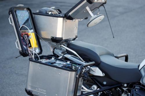 BMW-Motorrad-GS-Guida-Autonoma-006
