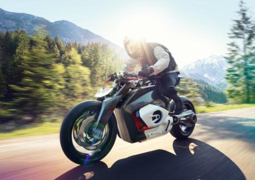 BMW-Motorrad-Vision-DC-Roadster-0001