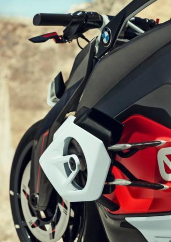BMW-Motorrad-Vision-DC-Roadster-0006
