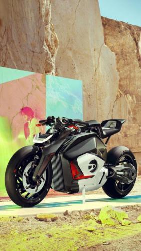 BMW-Motorrad-Vision-DC-Roadster-0012