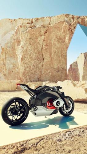BMW-Motorrad-Vision-DC-Roadster-0013