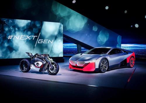 BMW-Motorrad-Vision-DC-Roadster-0016
