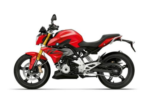 BMW-Motorrad-MY-2019-img-001