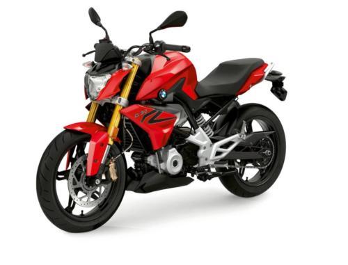 BMW-Motorrad-MY-2019-img-003