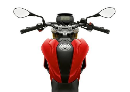 BMW-Motorrad-MY-2019-img-004