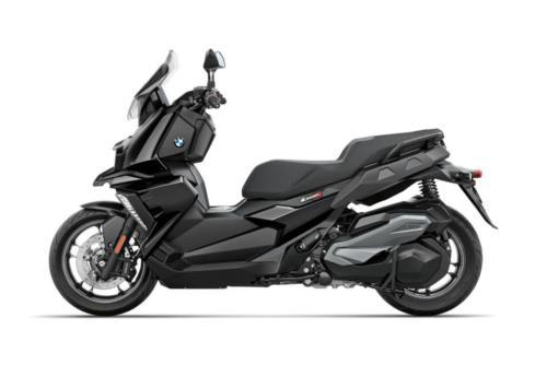BMW-Motorrad-MY-2019-img-005