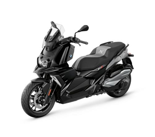 BMW-Motorrad-MY-2019-img-007