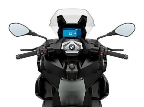 BMW-Motorrad-MY-2019-img-008