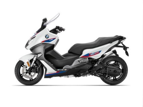 BMW-Motorrad-MY-2019-img-009