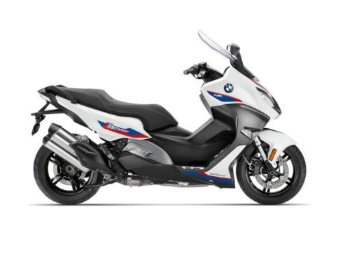 BMW-Motorrad-MY-2019-img-010