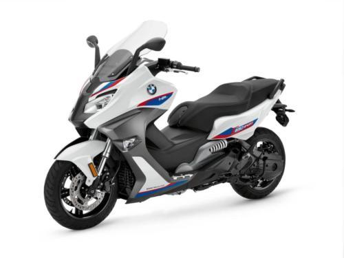 BMW-Motorrad-MY-2019-img-011
