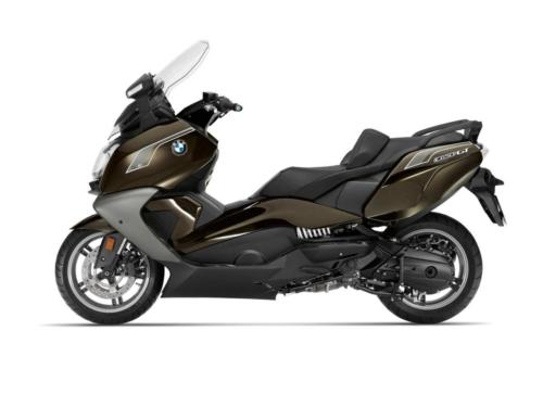 BMW-Motorrad-MY-2019-img-013
