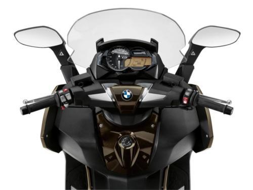 BMW-Motorrad-MY-2019-img-014