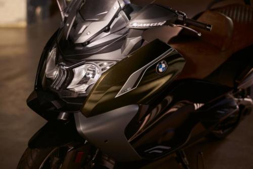 BMW-Motorrad-MY-2019-img-015