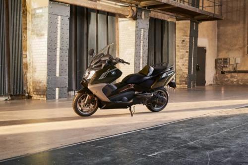 BMW-Motorrad-MY-2019-img-016
