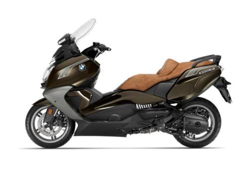 BMW-Motorrad-MY-2019-img-017
