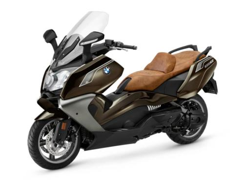 BMW-Motorrad-MY-2019-img-018