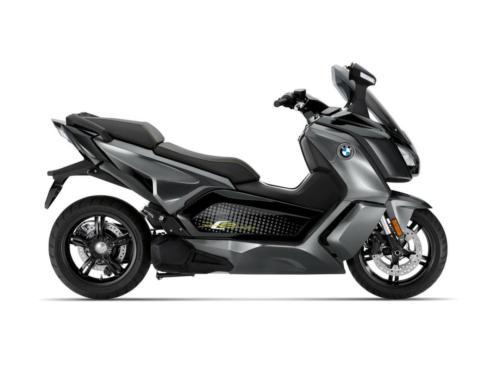 BMW-Motorrad-MY-2019-img-022