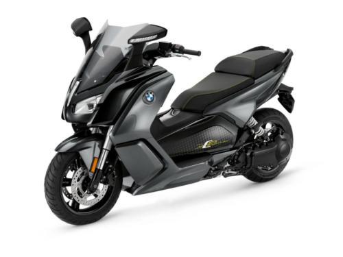 BMW-Motorrad-MY-2019-img-023