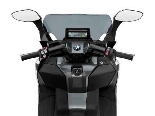 BMW-Motorrad-MY-2019-img-024