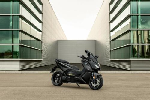 BMW-Motorrad-MY-2019-img-025
