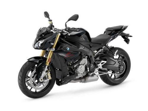BMW-Motorrad-MY-2019-img-029