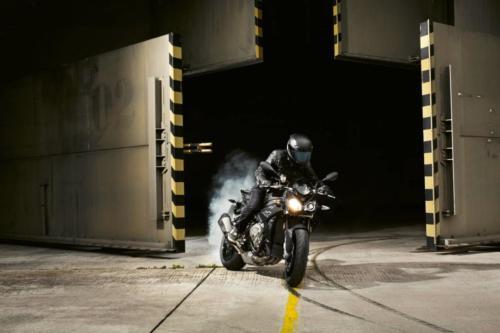 BMW-Motorrad-MY-2019-img-031