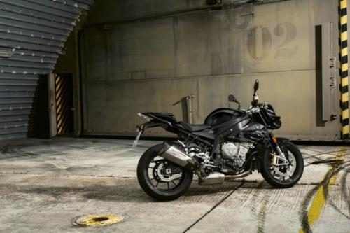 BMW-Motorrad-MY-2019-img-032