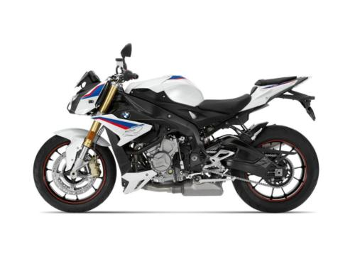 BMW-Motorrad-MY-2019-img-033