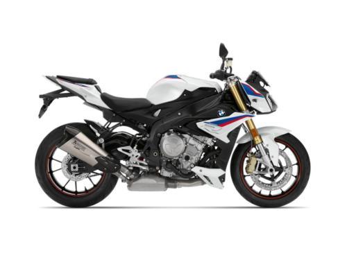 BMW-Motorrad-MY-2019-img-034