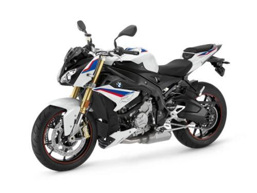 BMW-Motorrad-MY-2019-img-035