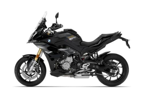 BMW-Motorrad-MY-2019-img-037