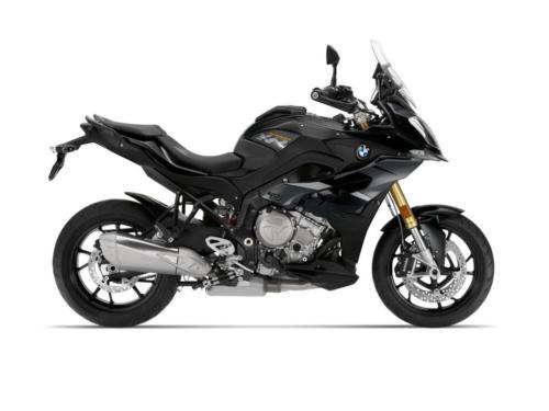 BMW-Motorrad-MY-2019-img-038