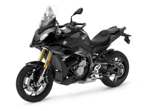 BMW-Motorrad-MY-2019-img-039