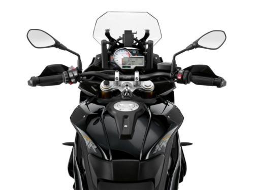 BMW-Motorrad-MY-2019-img-040