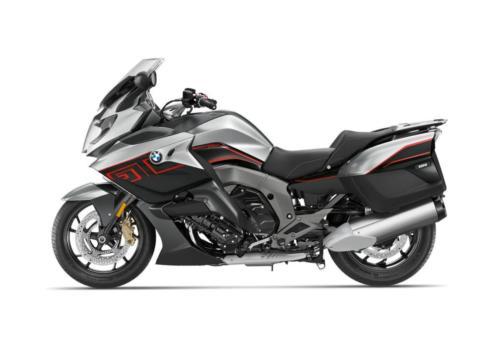 BMW-Motorrad-MY-2019-img-041