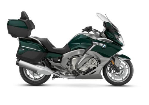 BMW-Motorrad-MY-2019-img-046