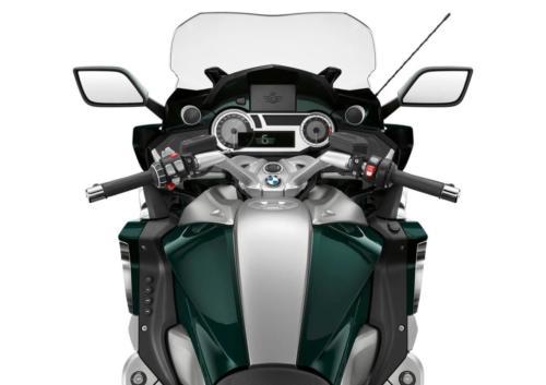 BMW-Motorrad-MY-2019-img-048