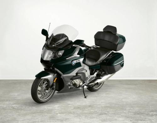 BMW-Motorrad-MY-2019-img-049