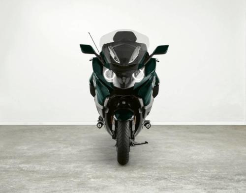 BMW-Motorrad-MY-2019-img-050