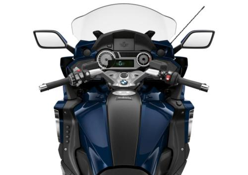 BMW-Motorrad-MY-2019-img-058