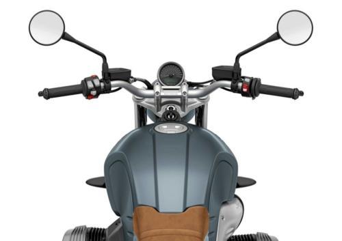 BMW-Motorrad-MY-2019-img-061