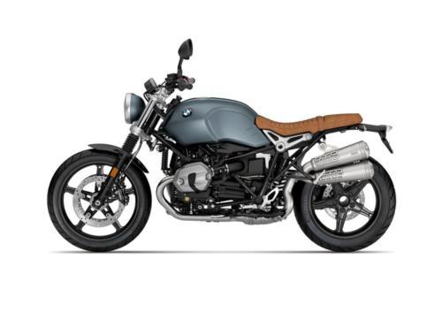 BMW-Motorrad-MY-2019-img-062