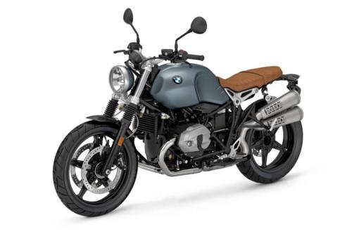 BMW-Motorrad-MY-2019-img-064