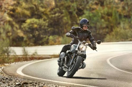 BMW-Motorrad-MY-2019-img-065