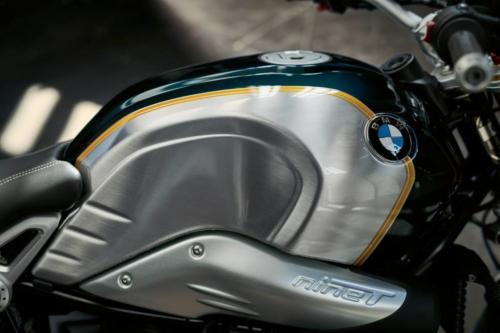 BMW-Motorrad-MY-2019-img-067