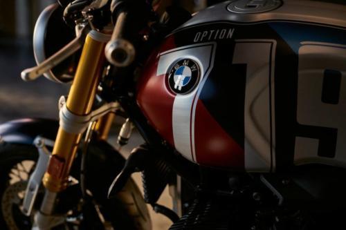 BMW-Motorrad-MY-2019-img-068
